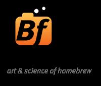 brewfile-logo-v2