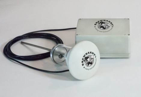 brewnanny-pro-cord-box-v1